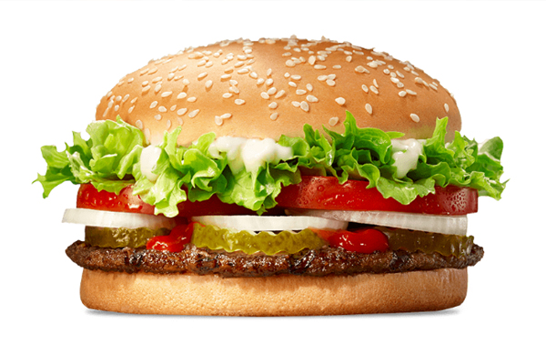 images-restaurants-burgerking1