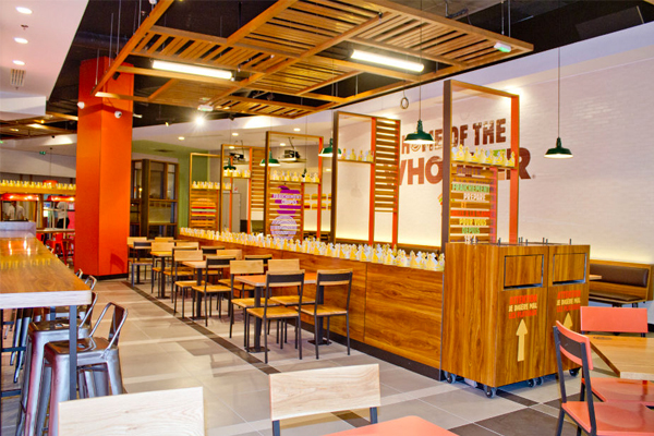 images-restaurants-burgerking3