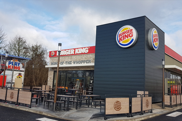 images-restaurants-burgerking4