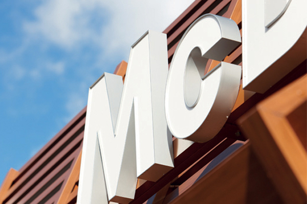 images-restaurants-mcdonalds2