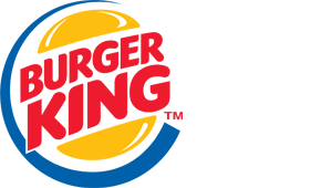 logos-restaurants-burgerking