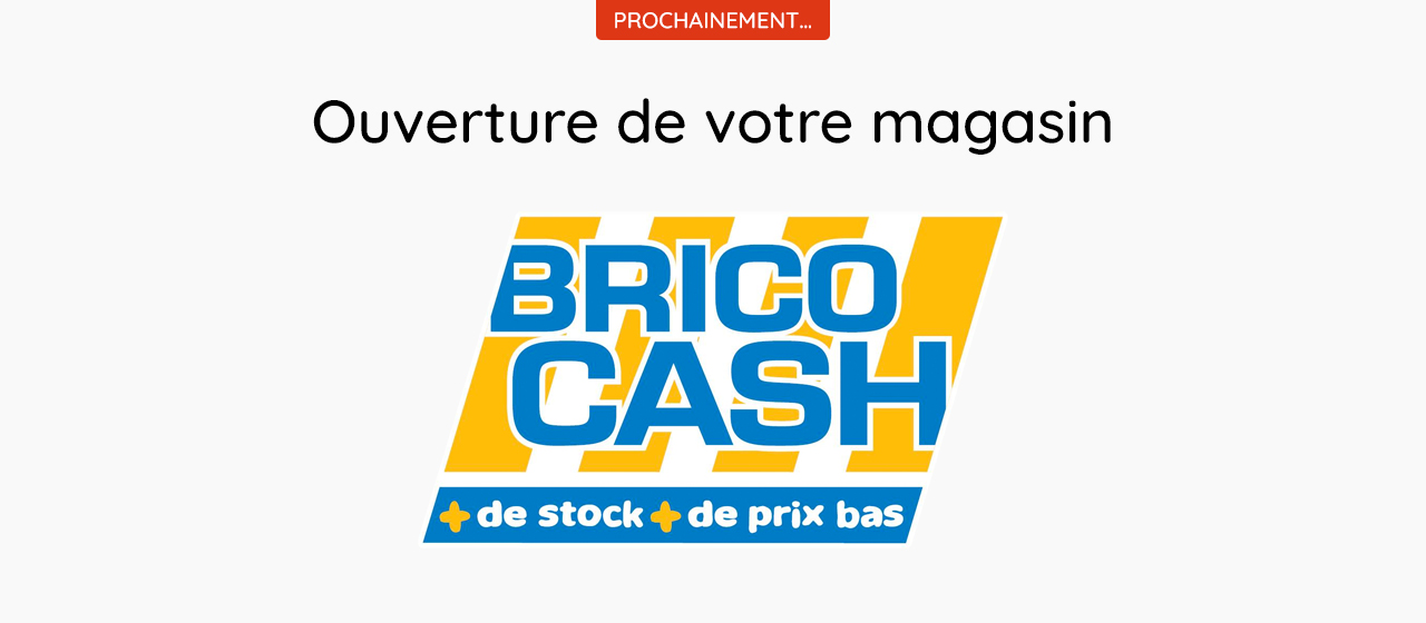 images-enseignes-bricocash-soon