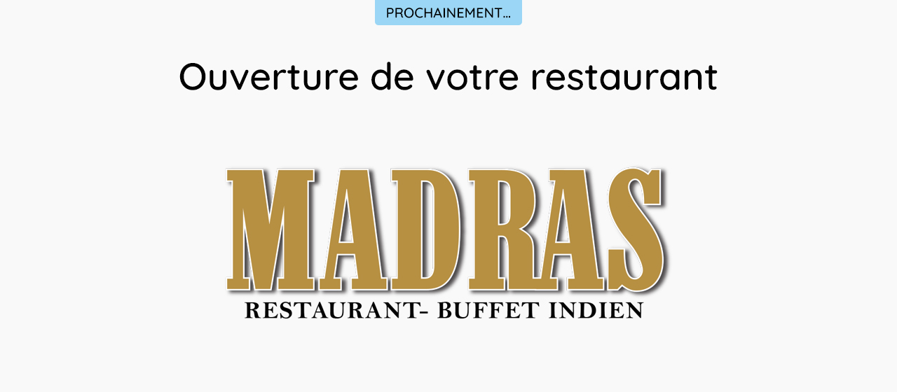 images-restaurants-madras-soon