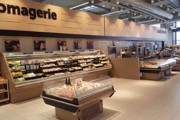 images-enseignes-carrefour7