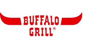 logos-restaurants-buffalogrill