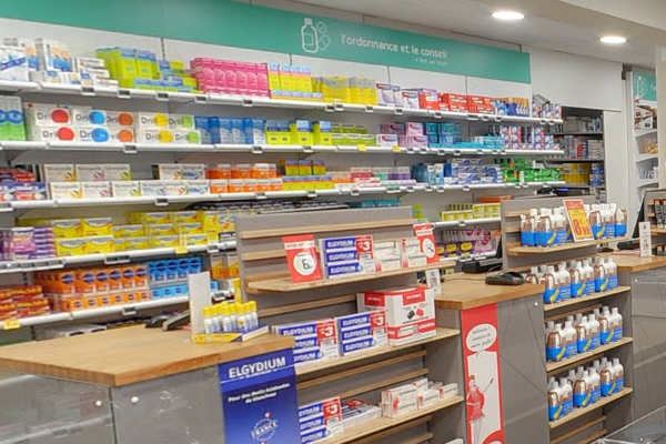 images-enseignes-pharmacie3